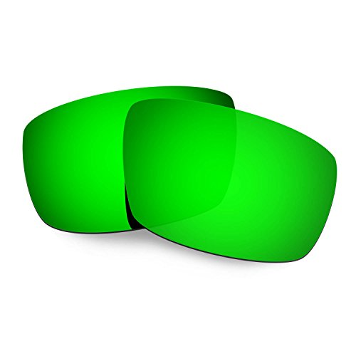 1 pair Hkuco Plus Replacement Lenses For Spy Optic Helm
