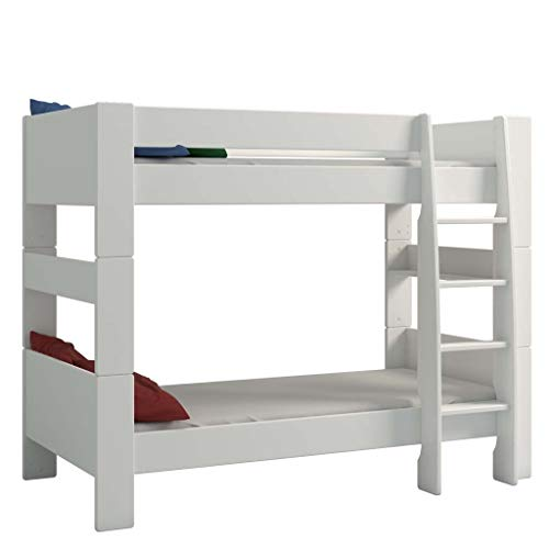 Steens Furniture -  Steens For Kids