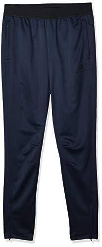 adidas City Base Pant Pantalón, Hombre, Tinley, 3XL