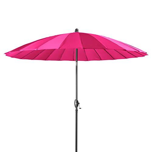 parasol shanghai leclerc