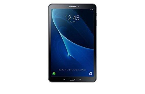Samsung Galaxy TAB A 10.1 T585N WI-FI LTE 16GB Tablet Computer