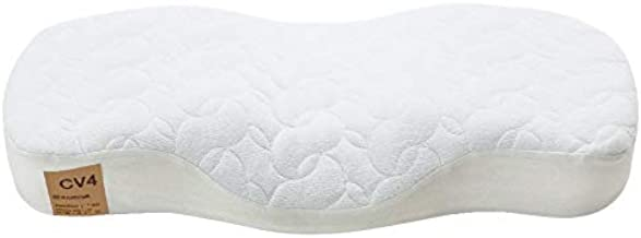 KANUDA(カヌダ) ゴールドラベル ラルゴ枕 単品 - アメリカ特許技術の高機能性まくら