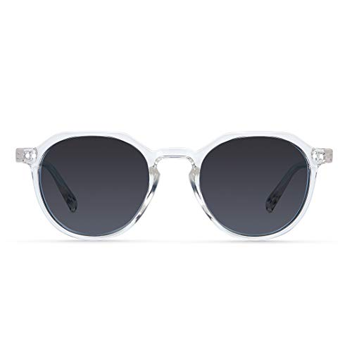 MELLER - Chauen Minor Carbon - Gafas de sol para hombre y mujer