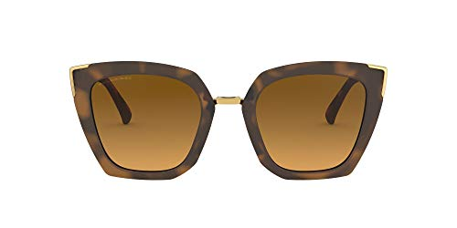 Oakley Oo9445-0351 Gafas, Multicolor, 53 Unisex Adulto