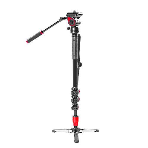 Walmeck- Boîtier de Protection de boîtier de Protection en ABS Anti-Usure avec Couvercle d'objectif de Montage d'adaptateur de vis Standard pour caméra de Sport Compatible avec Insta 360 One X