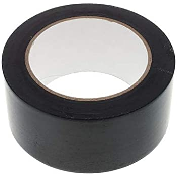 HANSH Electrical Insulation Tape Self Adhesive PVC (7M Each) (5)