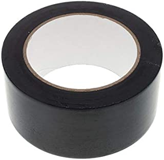 HANSH Electrical Insulation Tape Self Adhesive PVC (7M Each) (5)