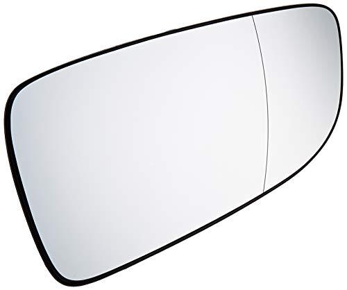 Van Wezel 3745837 Vetro, specchio esterno