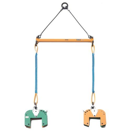 スーパーツール(SUPERTOOL) 木質梁専用吊 天秤セット BLC200S