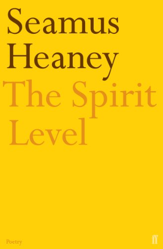 The Spirit Level