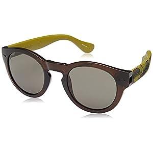 Havaianas Trancoso/M Gafas de sol Unisex Adulto | DeHippies.com
