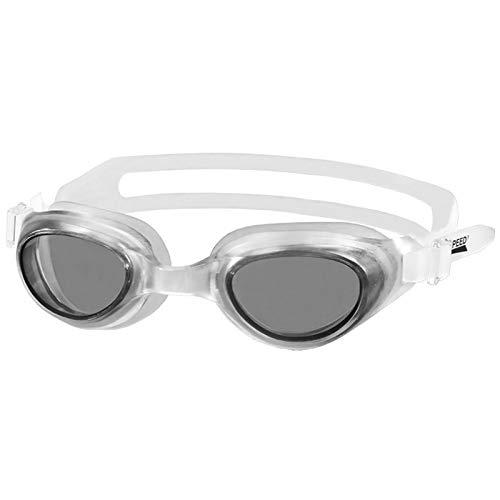Aqua-Speed Agila Youth - Gafas de natación para niños, Talla única