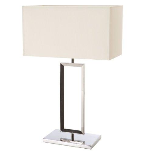 Sompex SO-79868 Lampe de table, E27, 60 W