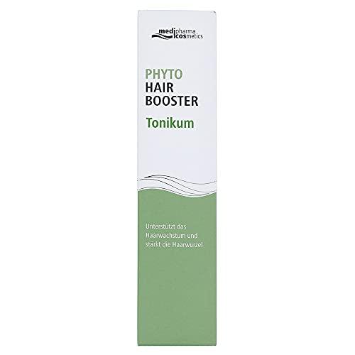 Medipharma Cosmetics Phyto Hair Booster Tonikum, 1 Stück