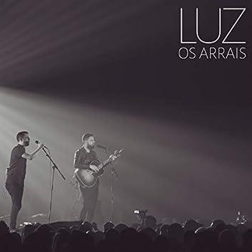 Luz (Ao Vivo)