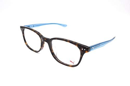 Puma Eyeglasses PE0088-001