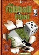 Piatnik Deutschland 306195 - Die Fußball Fibel