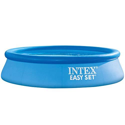 Intex Easy Set Pool Ø 244 x 61 cm