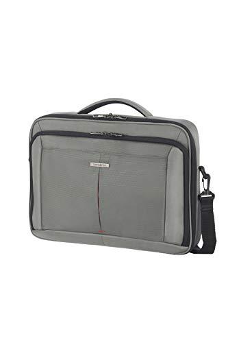 Samsonite Guardit 2.0 - Laptoptasche, 40 cm, 16.0 L, Grey