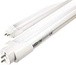 LEDON*KAON LD-0331 9 W LED FLORESAN BEYAZ T8 / 60CM