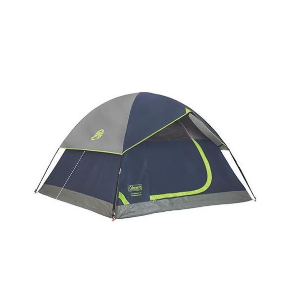 Coleman-Sundome-Dome-Tent-4-Person-BlueGray