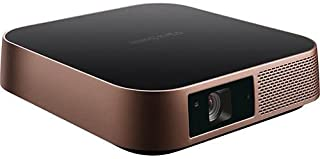 فيوسونيك جهاز عرض دي ال بي - VS17808