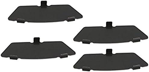 OES Genuine Brake Pad Shim Subaru Quantity limited select models San Francisco Mall for Saab