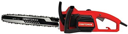 Top 10 Best 16 electric chainsaw