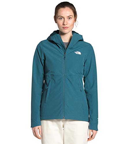 Consejos para Comprar Sudaderas con capucha para Mujer los mejores 10. 6