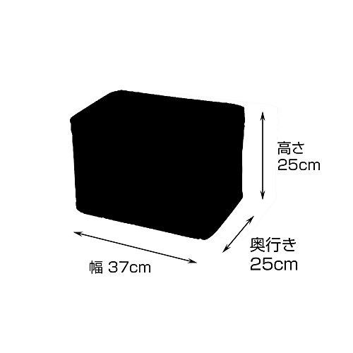 インターフォルムMonto(モント)『ビニールバッグストッカー(DS-2888)』