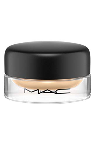 MAC Pro Longwear Paint Pot Soft Ochre, 5 grams