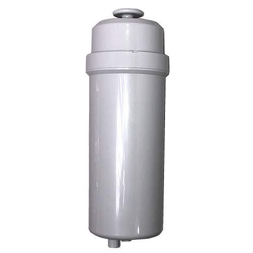 日本トリム社製品用 互換品 浄水器 カートリッジ [ノーブランド品]