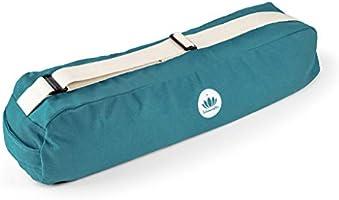 Yoga-Accessoires von Lotuscraft
