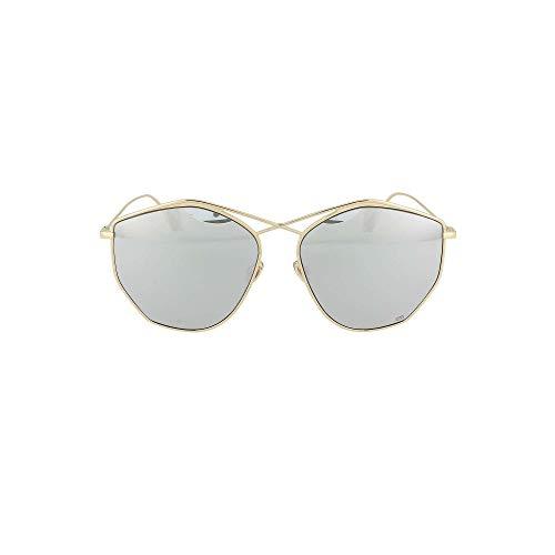 occhiali dior stellaire migliore guida acquisto