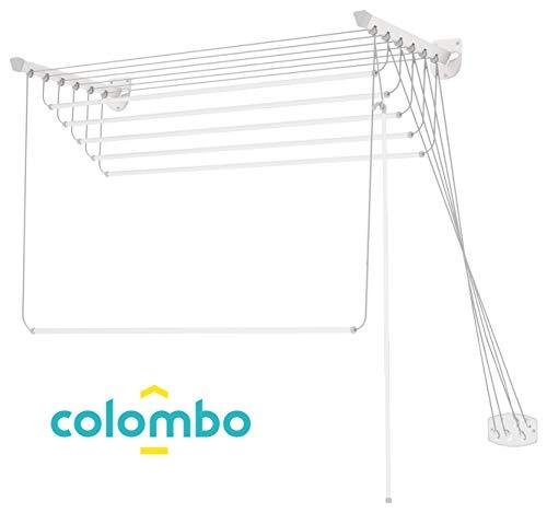 Colombo STENDI140P