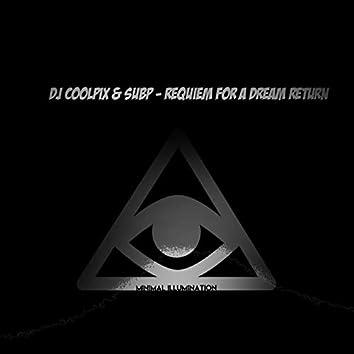 Requiem For a Dream Return