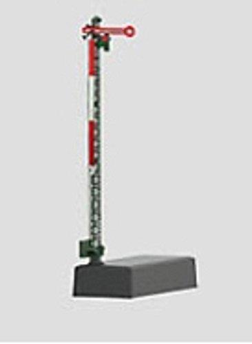Märklin 70392 - Hauptsignal mit Gittermast, Spur  H0