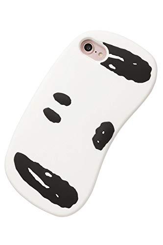 PEANUTS スヌーピー iPhone SE 2020 第2世代/8/7/6s/6 ケース マネッコアイケース [ノーマル]