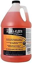 Bio-Kleen M00109 Aluma-Kleen - 1 Gallon