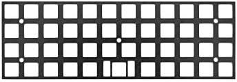 Carbon fiber keyboard _image3