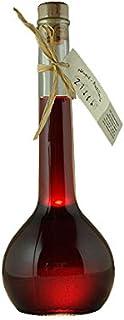 Schoko-Chili-Likör in einer hochwertigen Geschenkflasche 0,5 Liter