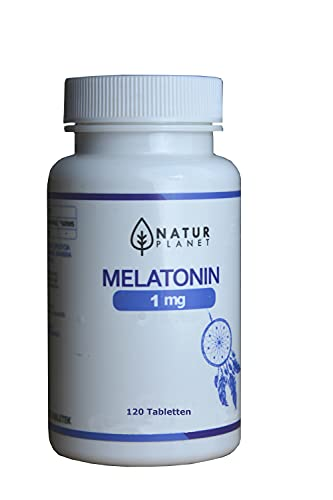 Montmorency Sauerkirsche Extrakt standarisiert auf 1mg, 120 Tabletten, einschlafhilfe erwachsene, zum einschlafen, schlafmittel, schlaftabletten, einschlafspray