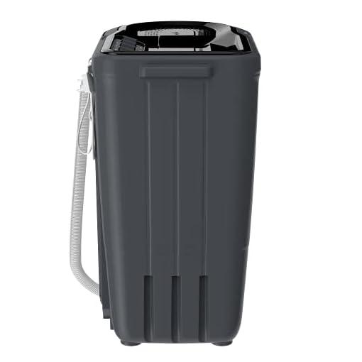 Whirlpool Semi-Automatic Top Loading Washing Machine