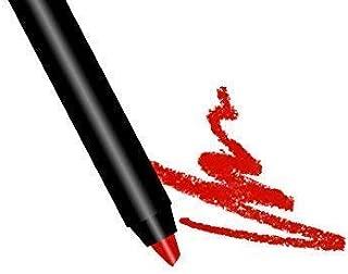 Premium Long Lasting Matte Red Lip Liner Pencil |