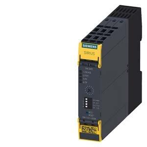 Siemens Indus.Sector Interruttore di sicurezza 3SK1121-2CB44