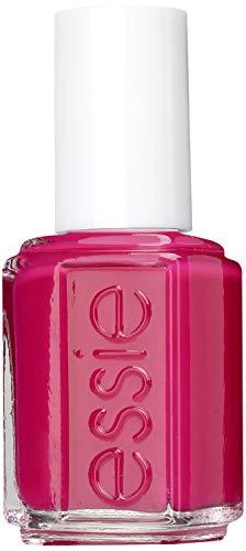 Essie Nagellack für farbintensive Fingernägel, Nr. 27 watermelon, Pink, 13.5 ml