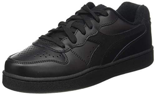 Diadora - Sneakers MI Basket Low für Mann und Frau DE 42