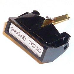 Lápiz capacitivo para SHURE V15 V15-3 V15MK3 VN35E DUAL DN352 aguja nadel...