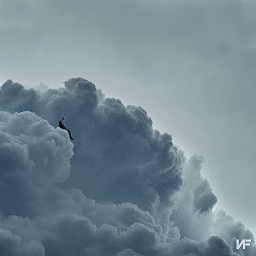 NF: Clouds (the Mixtape) [Vinyl LP] (Vinyl)