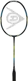Dunlop Fusion 77 Badminton Racquets